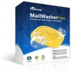MailWasherPRO – Finally an Effective eMail Anti-Spam Piece of Software