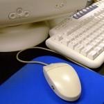 Freelance Programming U.S.A.