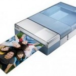 Best Home Photo Printer