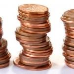 Earn Easy Money Online